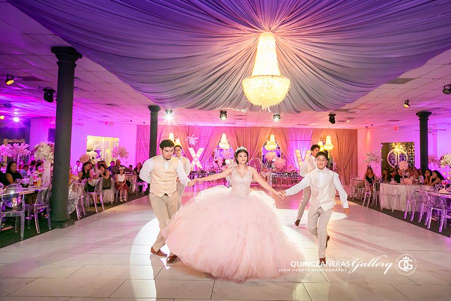 pasadena-texas-reception-halls-quinceaneras-gallery-juan-huerta-photography-video-prices-packages