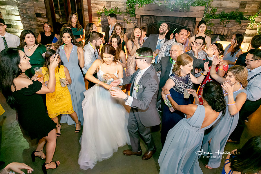 best-affordable-houston-texas-wedding-photographer-juan-huerta-photography-under-$2000