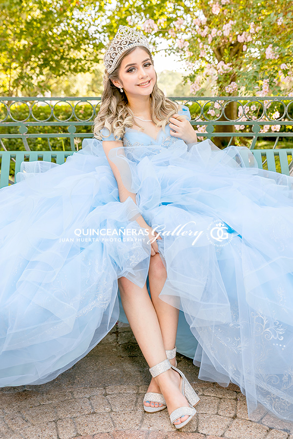 houston-angleton-texas-quinceaneras-gallery-juan-huerta-photography-video-prices-packages