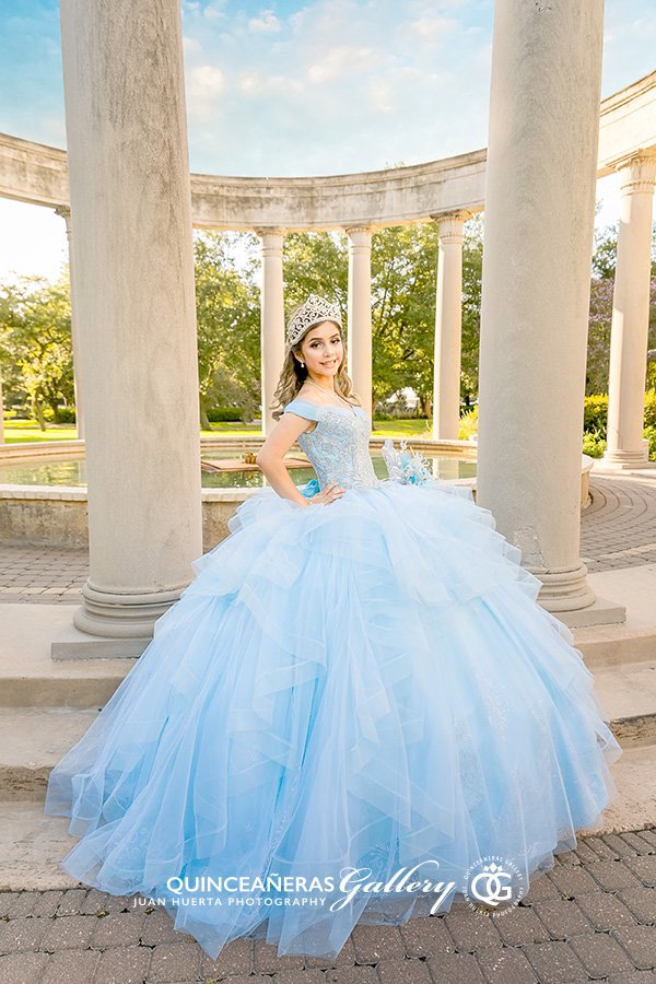 fotografia-fotografo-15-houston-angleton-texas-quinceaneras-gallery-juan-huerta-photography-video-precios-paquetes