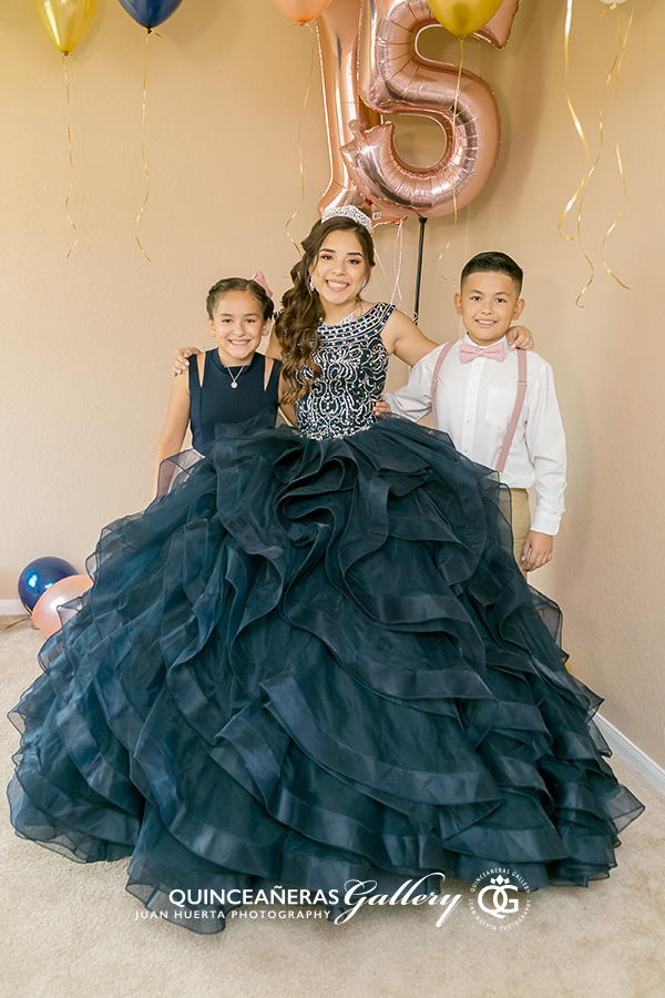 fotografia-fotografo-15-houston-katy-hempstead-texas-quinceaneras-gallery-juan-huerta-photography-video-precios-paquetes