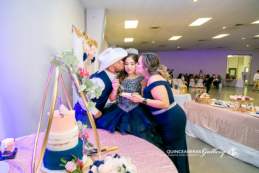 houston-katy-hempstead-texas-quinceaneras-gallery-juan-huerta-photography-video-prices-packages
