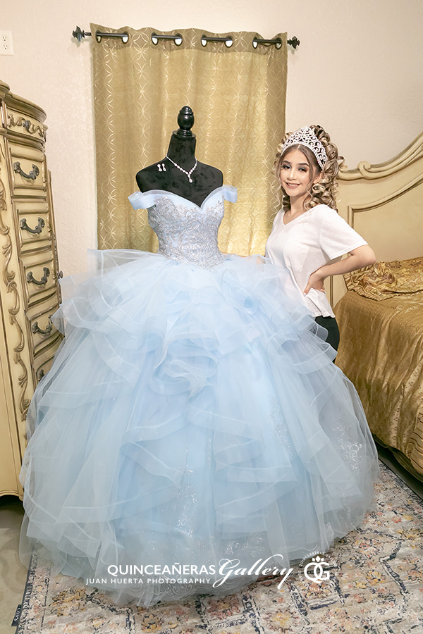 houston-angleton-knights-columbus-hall-texas-quinceaneras-gallery-juan-huerta-photography-video-prices-packages