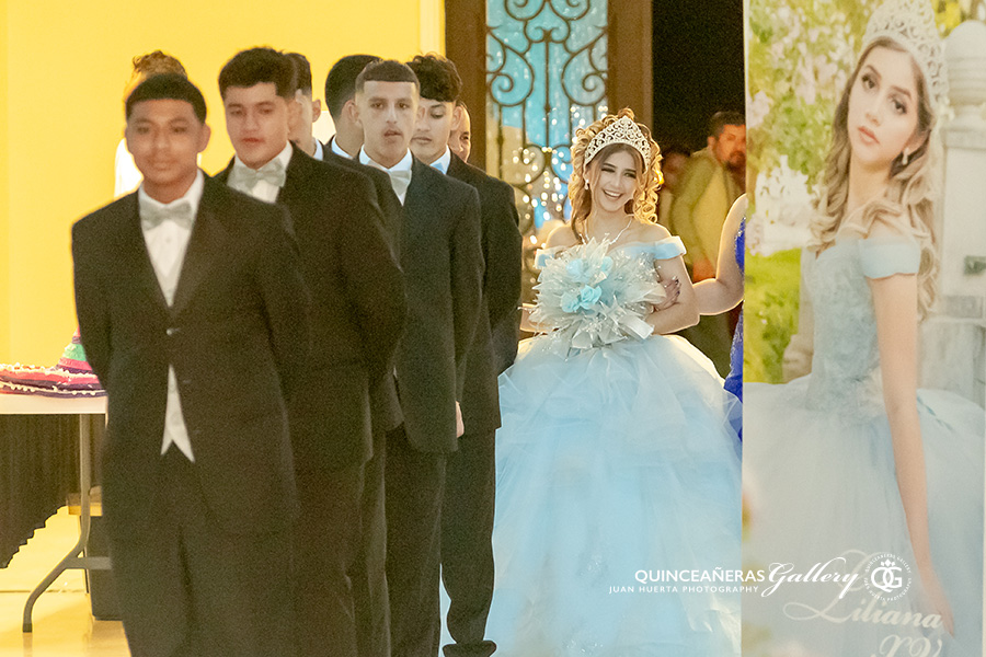 houston-angleton-knights-columbus-kc-hall-texas-quinceaneras-gallery-juan-huerta-photography-video-prices-packages