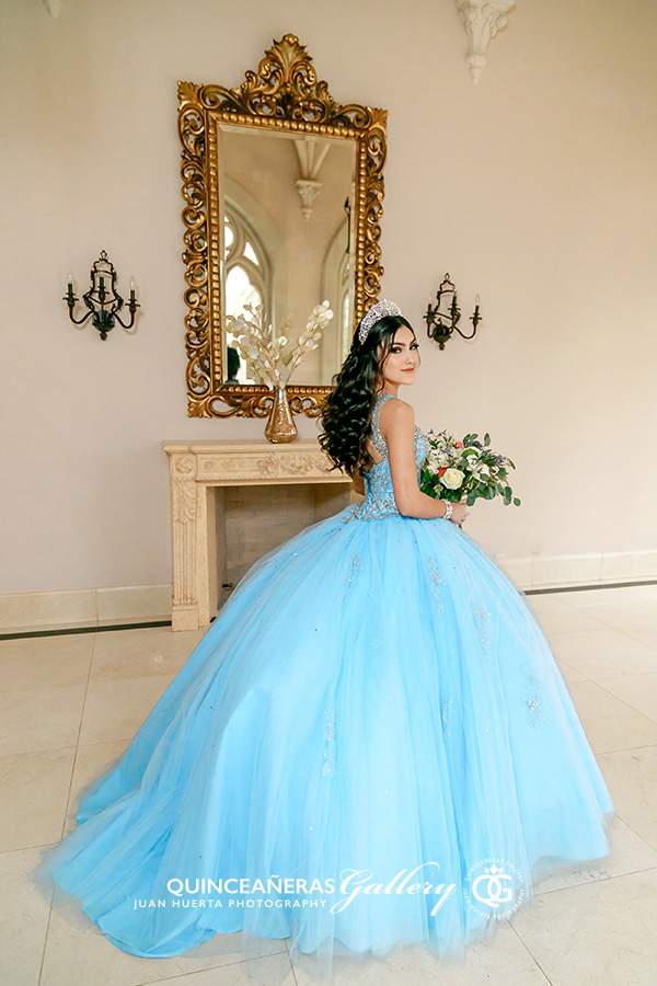 houston-texas-best-pictures-quinceaneras-gallery-juan-huerta-photography-video-prices-packages