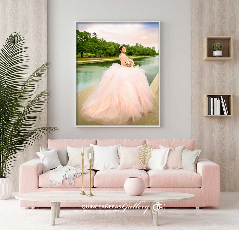 houston-texas-quinceaneras-gallery-juan-huerta-photography-video-packages-prices
