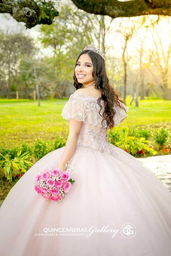 rosharon-texas-mejor-quinceaneras-gallery-fotografia-video-precios-paquetes