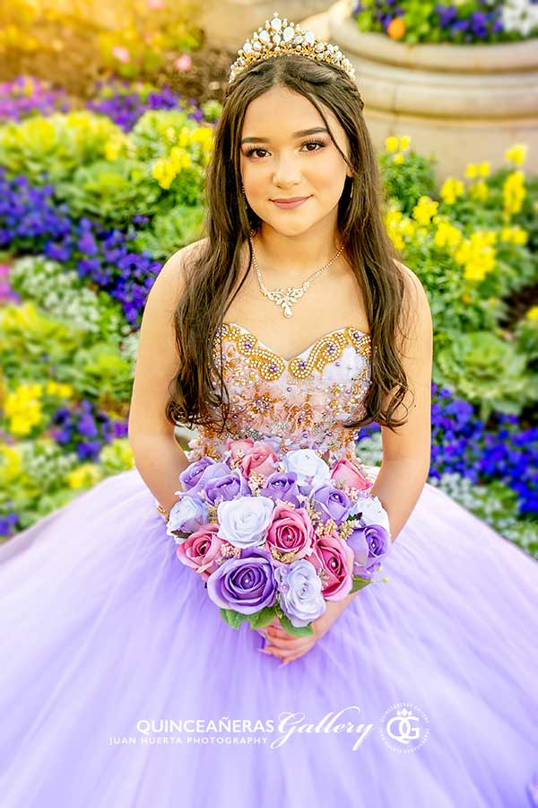 angleton-brazoria-houston-texas-best-quinceaneras-gallery-photography-video-packages-prices
