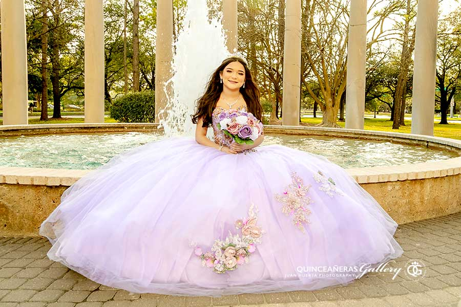 angleton-houston-texas-quinceaneras-gallery-fotografo-juan-huerta-photography-video-prices-packages