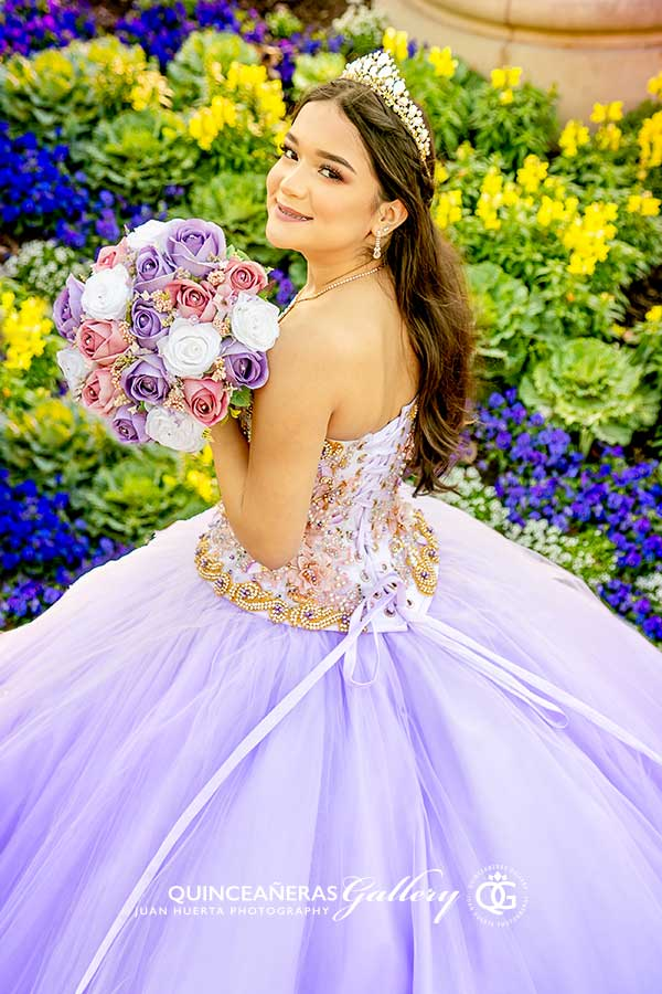 angleton-houston-texas-best-quinceaneras-gallery-fotografo-juan-huerta-photography-video-prices-packages