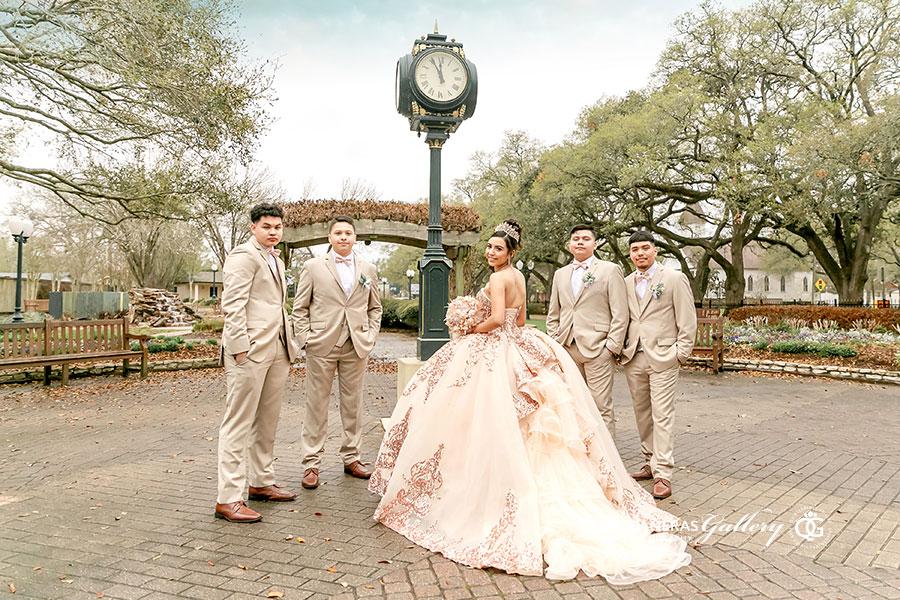 pasadena-texas-fotografia-fotografo-artistica-video-quinceaneras-gallery-houston-texas-photographer-juan-huerta-photography-prices-packages
