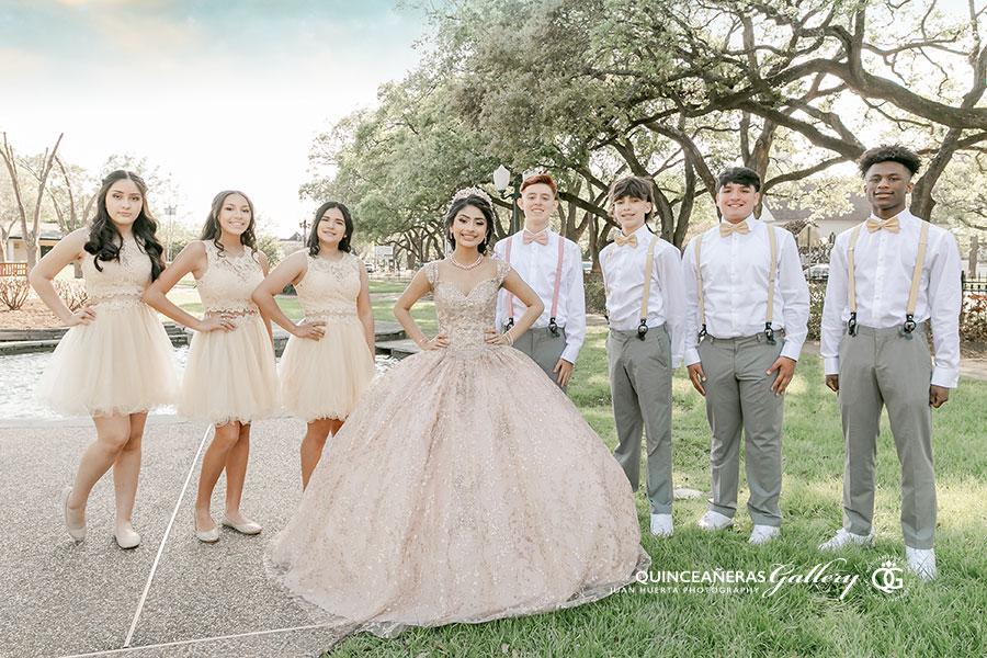 pasadena-texas-fotografia-fotografo-artistica-video-quinceaneras-gallery-houston-texas-photographer-juan-huerta-photography-prices-packages-services