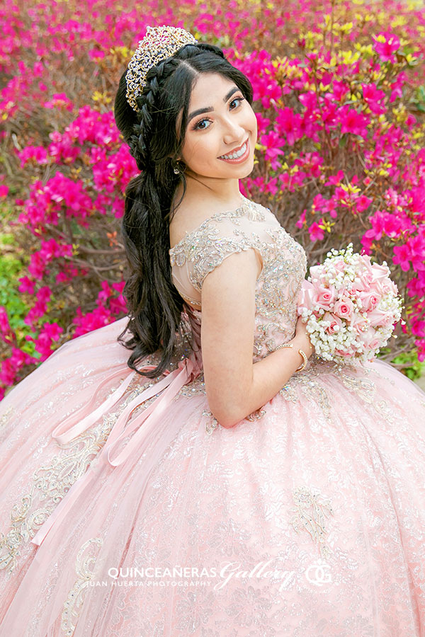 houston-texas-best-quinceaneras-gallery-photographer-juan-huerta-photography-video-prices-packages-precios