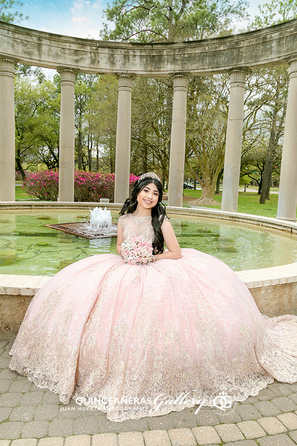 clear-lake-league-city-houston-quinceaneras-gallery-juan-huerta-photography-video-prices-packages