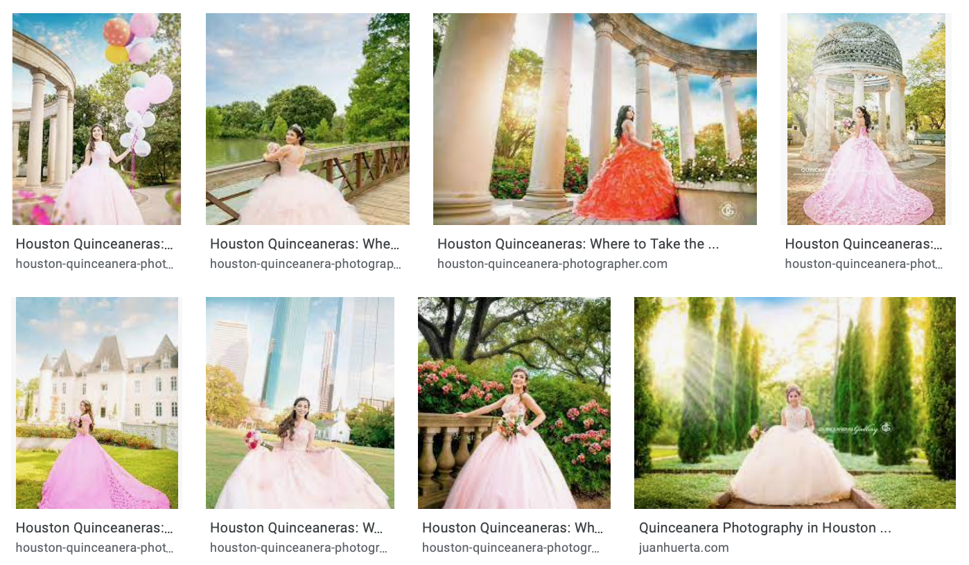 best-places-take-quinceaneras-gallery-pictures-houston-texas-juan-huerta-photography-video-prices-packages