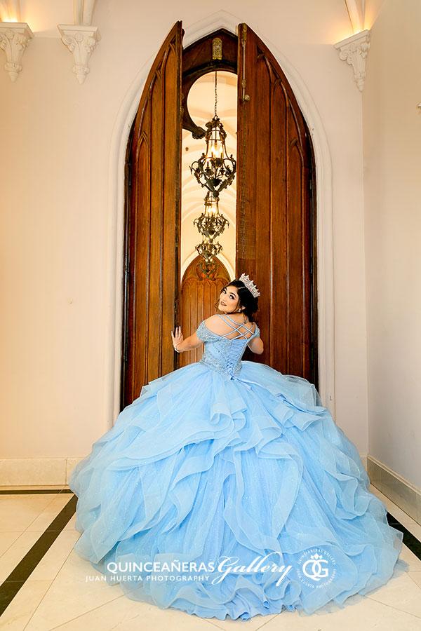 houston-spring-texas-mejor-fotografo-quinceaneras-gallery-juan-huerta-photography-video-prices-packages-precios